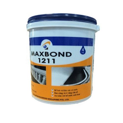 Maxbond 1211