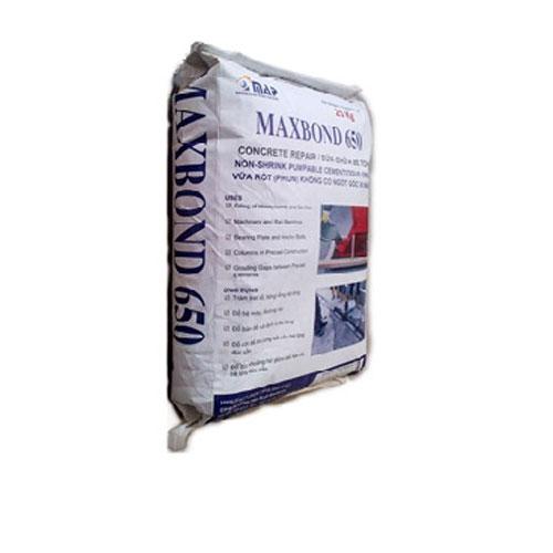 Maxbond 650